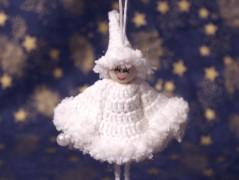 Simira - Čelenka - korunka pro princeznu - michalcino hackovani ddfe416235