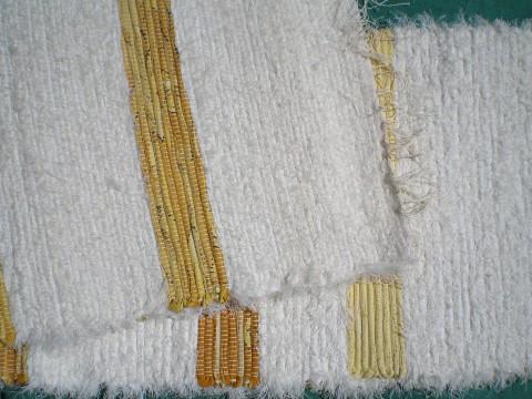 Ručně tkané koberce na zakázku koberec ručně tkané tkaný b47a36338e
