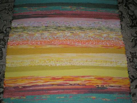 Ručně tkané koberce na objednávku koberec ručně tkané tkaný 4ad1298f50