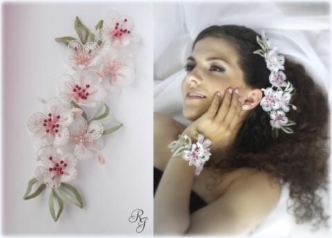 99c2793033d Simira - Třešňové květy - dahlia