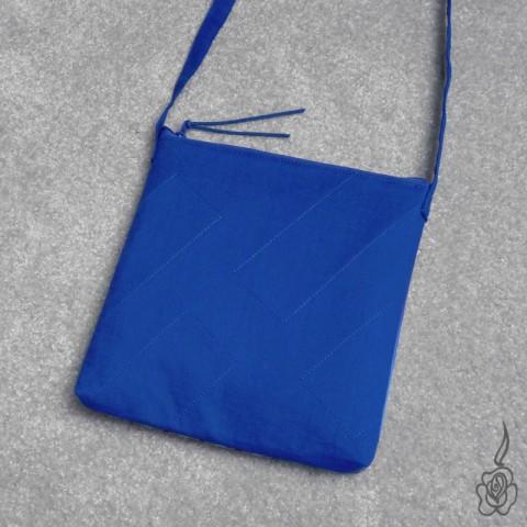 Simira - Malá kabelka - koně a lapač snů - atelier jasminy bdd00b4581